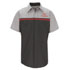Automotive Short Sleeve Shirts