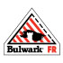Bulwark Coveralls