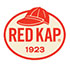 Red Kap Coats