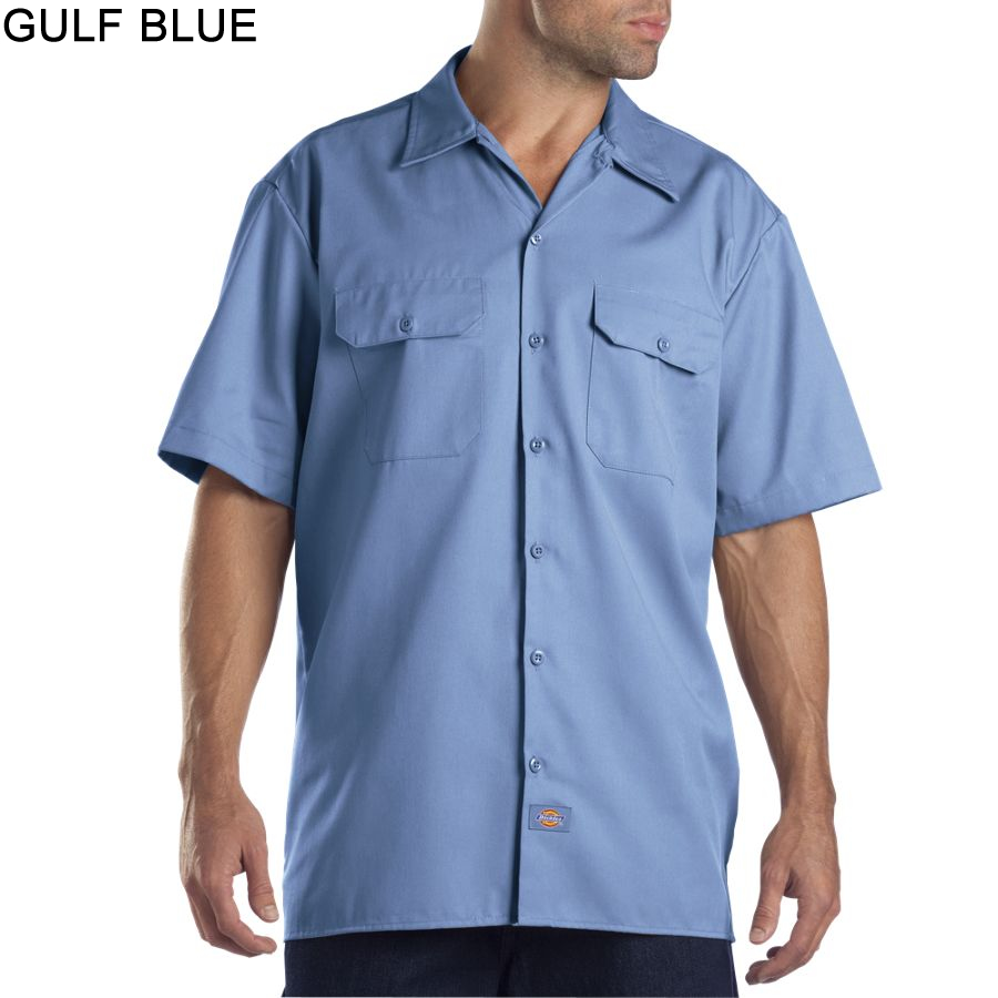 Short Sleeve Shirts: Free Shipping on orders over $45 at newbez.ml - Your Online Tops Store! Get 5% in rewards with Club O!