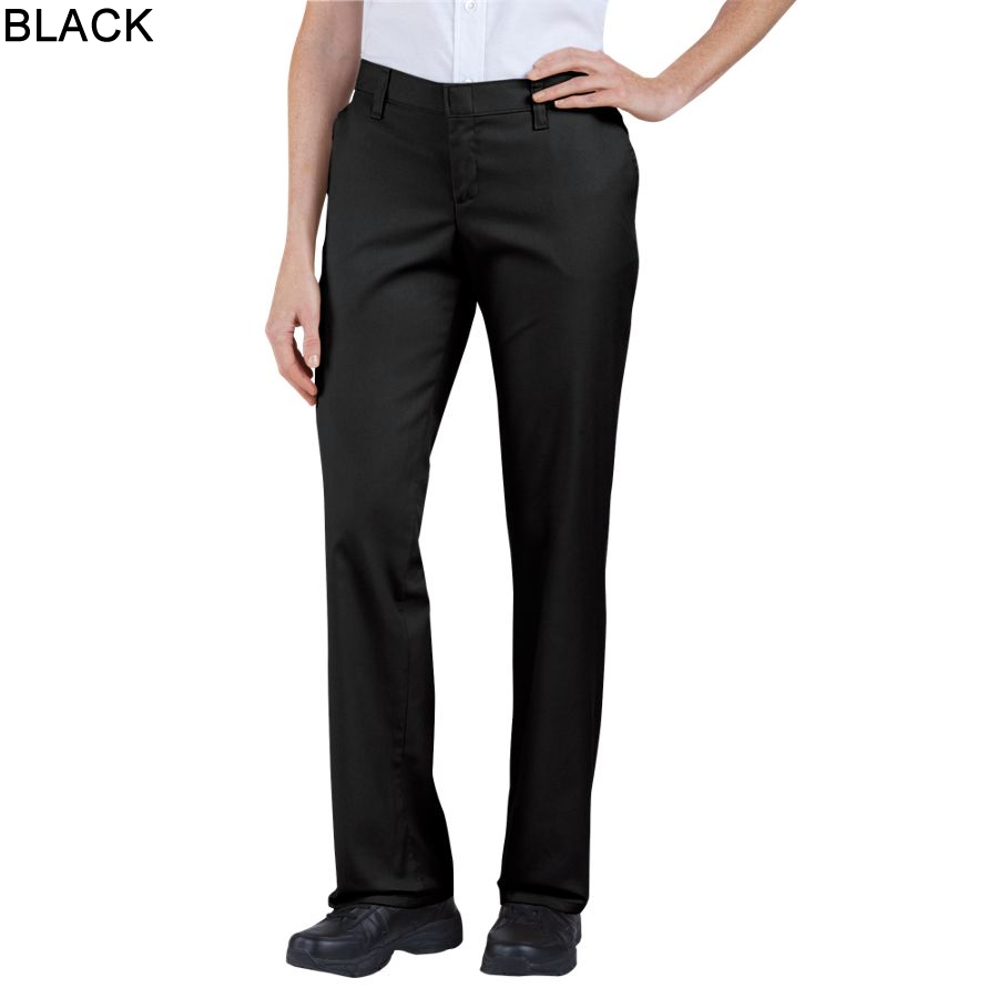 Perfect Black Diamond Levitation Womens Pants