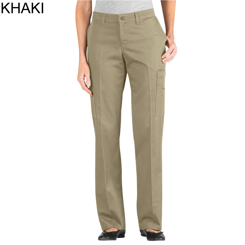 Popular Faded Glory  Women39s Organic Cotton Cargo Pants Women  Walmartcom