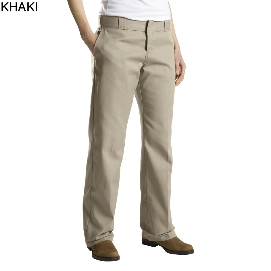 Awesome Some Of Them Blamed GRIT Magazine, But In Fact It Was Us From Work  Pants By Dickies I Will Conclude The List With Another Pair Of Work Pants By Dickies, This Time Geared Towards Women Who Work In Carpeting, Specifically These