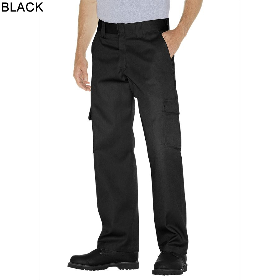 Simple Home Gt Pants Gt Dickies WP594 Twill Cargo Pant