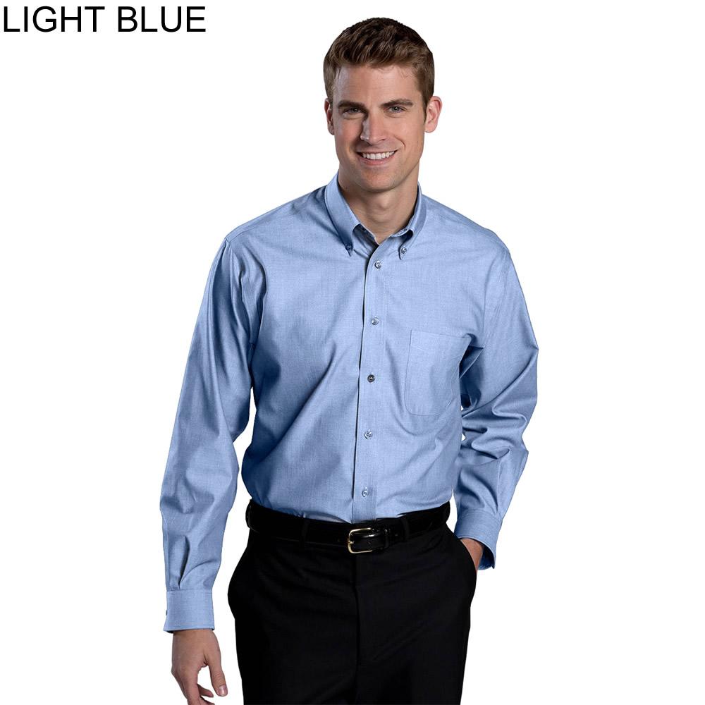 Long sleeve dress shirts for men hot girls wallpaper for No iron shirts mens