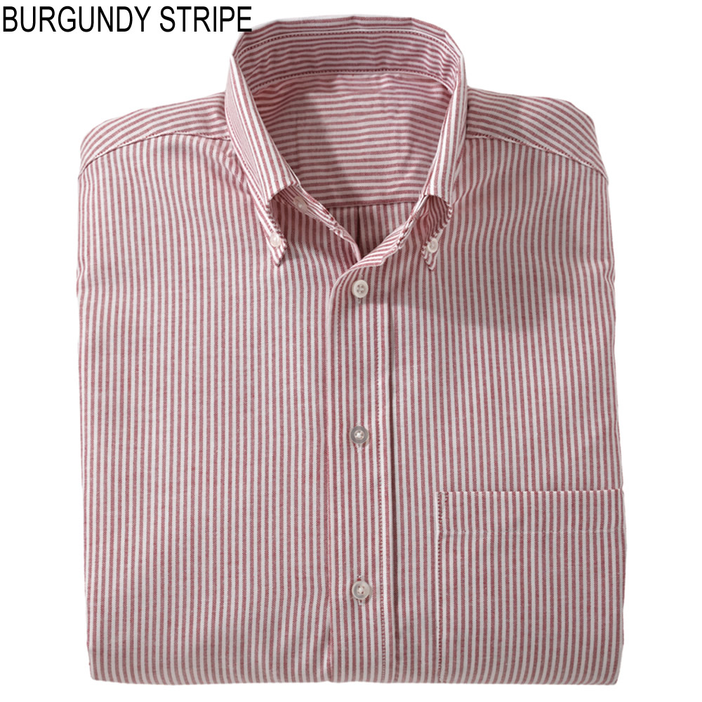 Oxford Shirts Women
