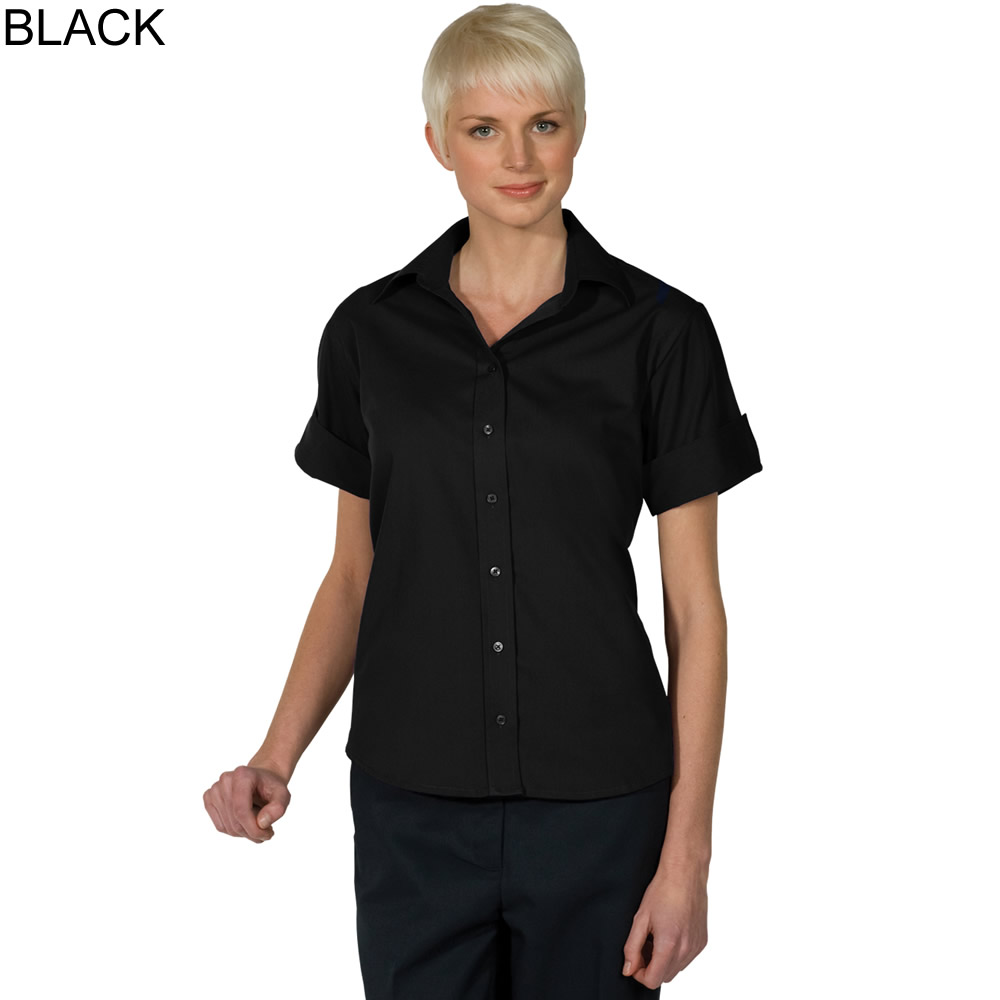 Free shipping and returns on Women's Short Sleeve Tops at truedfil3gz.gq