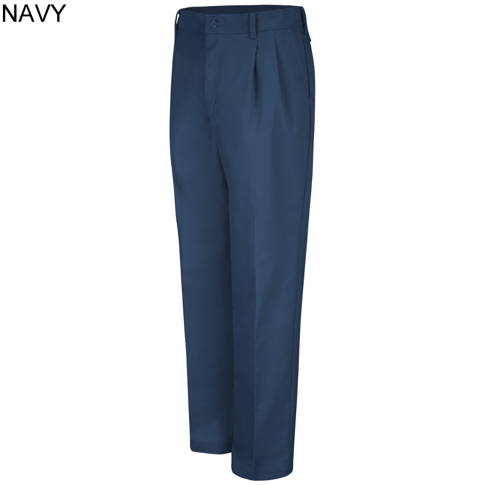 Mens Pleated Pants at Macy's come in all styles and sizes. Shop Men's Pants: Dress Pants, Chinos, Khakis, Pleated pants and more at Macy's! Macy's Presents: The Edit - A curated mix of fashion and inspiration Check It Out.