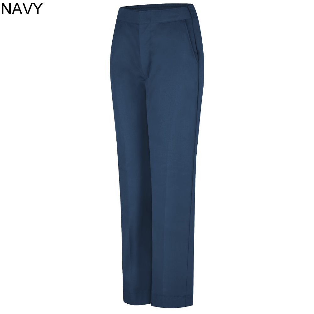 Excellent They Come With A Stuff Sack The Waistband Is Elastic And With Adjustable Velcro Side Tabs On The Cuffs, You Also Have Velcro Tabs To Summarize This Text About Best Women Waterproof Pants, You Have Realized So Far That The Prices Of The