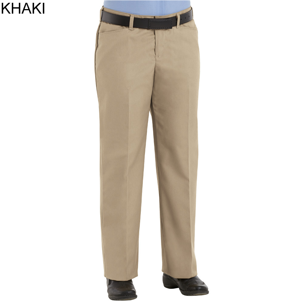 Excellent Theyre Usually In Fantastic Shape Because Few Men Dress Up For Work Anymore Instead, Todays Standard Office Outfit Usually Includes Khaki Pants And A Golf