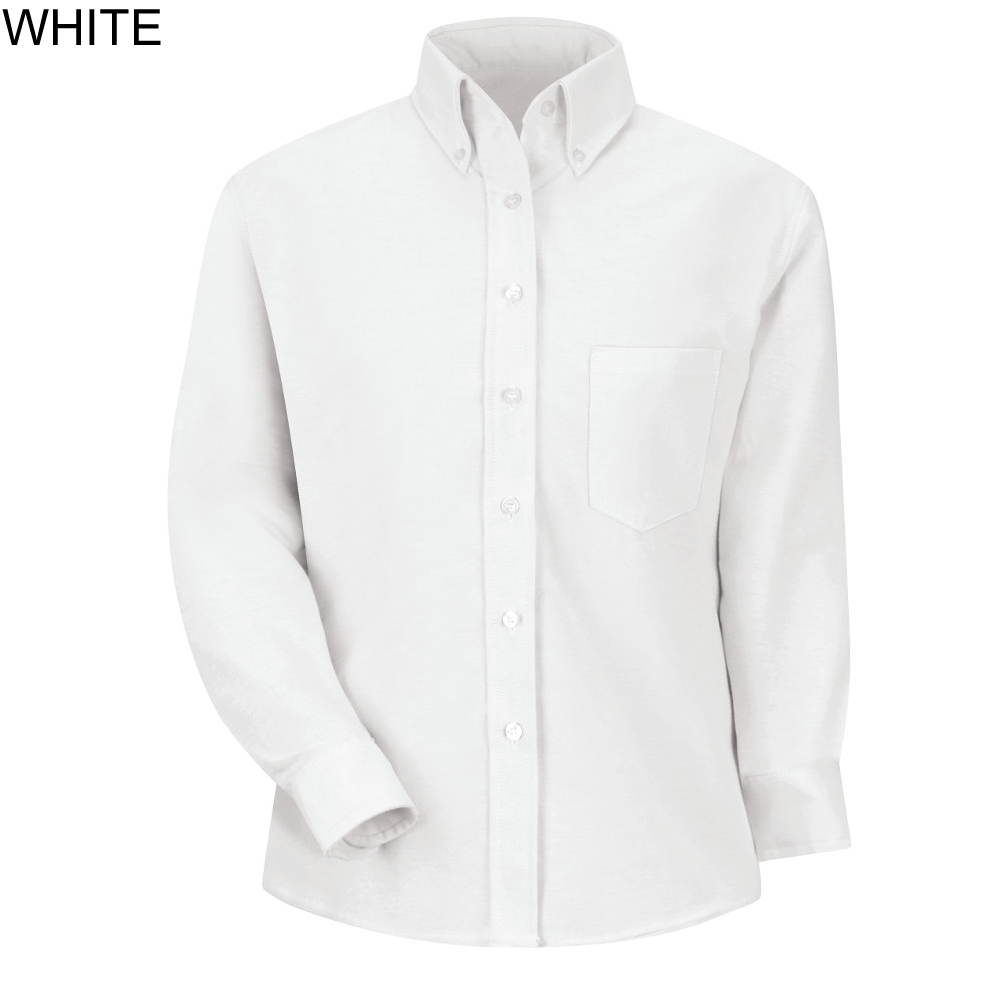 Long Sleeve Button Down Shirts