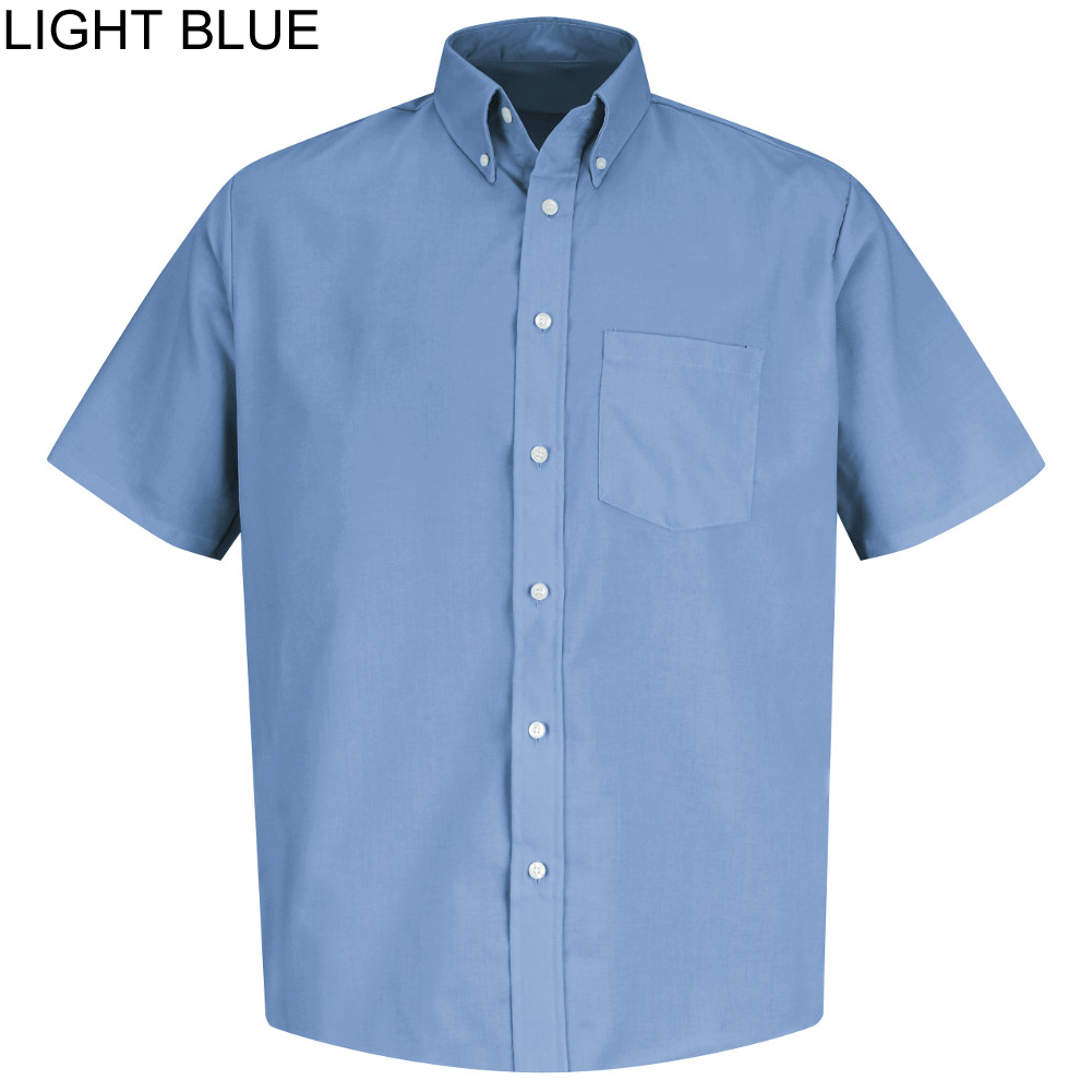 KIMIST Men's Casual Business Vertical Striped Button Down Short Sleeve Dress Shirts. from $ 17 99 Prime. 4 out of 5 stars 1. Musen Men. Short Sleeve Dress Shirt Slim Fit Business Button Down Shirts. from $ 17 99 Prime. out of 5 stars Previous Page 1 2 3 Next Page. Show results for Amazon Fashion. Top Brands. Our Brands.