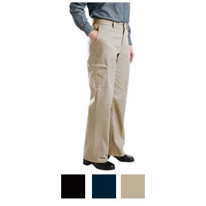 Dickies Women's Premium Cargo/Multi-Pocket Pants - FP223