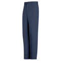 Bulwark PEW3 EXCEL FR Women's Work Pants