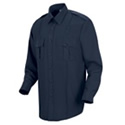 Horace Small Men's Sentry Action Option Long Sleeve Shirt - HS1140
