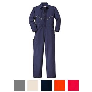 Walls Cotton Twill Coverall - 5515