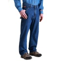 Riggs Workwear by Wrangler Men's Flame Resistant Carpenter Jean - FR3W020