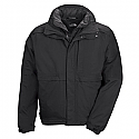 Horace Small HS3334 3-N-1 Jacket