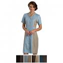 Edwards Ladies Premier Housekeeping Dress - 9891