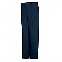 Horace Small HS2363 Women's First Call 4-Pocket Basic Dark Navy Pant