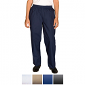 Edwards Cotton Blend Pull-On Housekeeping Pant - 8886