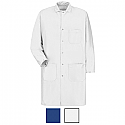 Red Kap ESD Anti-static Tech Coat - KK28