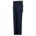 Horace Small HS2379 Men's New Generation Stretch 6-Pocket Cargo Trouser