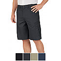 Dickies 11-inch Industrial Cargo Short - LR542