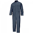 Red Kap ESD/Anti-Static Operations Coverall - CK44