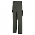 Horace Small Men's Cargo Pant - NP2240