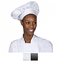 Edwards Traditional Chef Hat - HT00