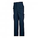 Horace Small HS2319 Men's First Call 9-Pocket EMT Dark Navy Pants