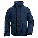 Bulwark JLR8 Excel-FR ComforTouch Insulated Bomber Jacket