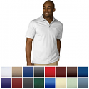 Edwards Men's Dry Mesh High Performance Short Sleeve Polo - 1576