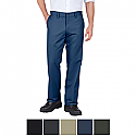 Dickies Industrial Multi-Use Pocket Pants - 211-2272
