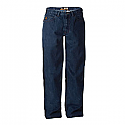 Berne Flame Resistant Unlined Jean - FRP07