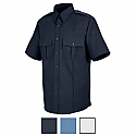 Horace Small Men's Sentinel Upgraded Security Short Sleeve Shirt - SP46