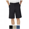 Dickies Industrial Flat Front Short - LR303