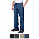 Dickies Men's Premium Industrial Relaxed Fit Cargo Pants - 211-2372