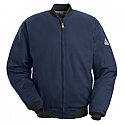 Bulwark JET2NV Excel-FR Team Jacket