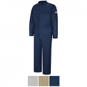 Bulwark 5.8 oz. Deluxe Coverall HRC1 - CMD4