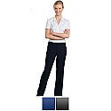Edwards Ladies Synergy Lightweight Washable Dress Pant - 8525