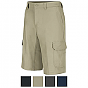 Wrangler Workwear Functional Work Short - WP90