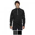 Ash City CATALYST Men's North End Performance Fleece Half-Zip Top Jacket - 88175