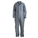 Berne Standard Unlined Coverall - C120