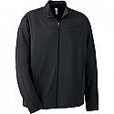 Ash City Men's Lifestyle Jacket - 88626