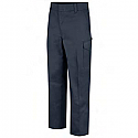 Horace Small New Dimension 6-Pocket Cargo Trouser - HS2444