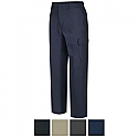 Wrangler Workwear Functional Work Pant - WP80