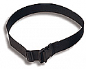 Boulder Bag 510 Web Tool Belt with Quick Release Buckle