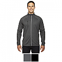 Ash City GRAVITY Men's North End Performance Fleece Jackets - 88174